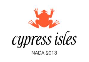 CypressIsles_Logo[3]
