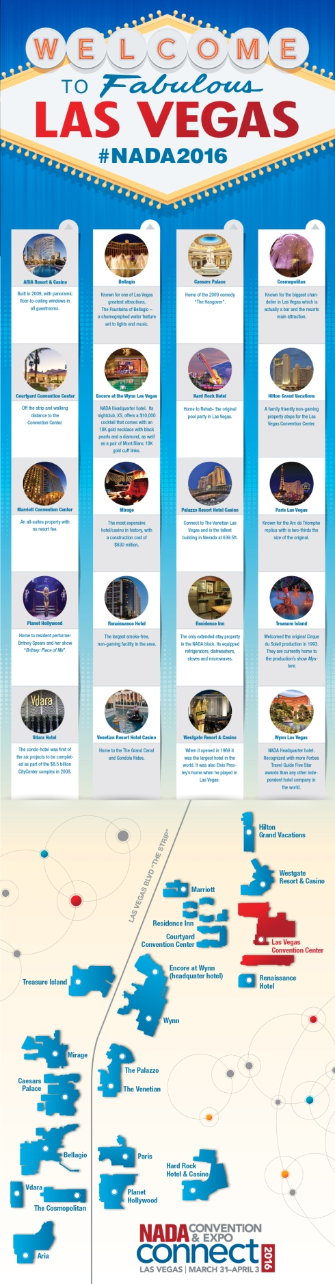 2162_Convention_Hotel_infographic_v2