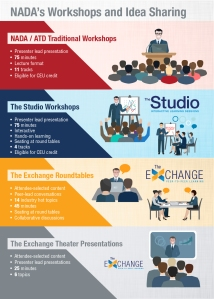 2161_Education_infographic_v4