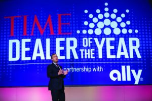 time_dealer_year128